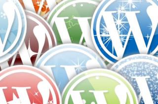 WordPress – ideal platform for the best charity web design